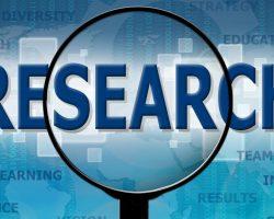 researchbanner