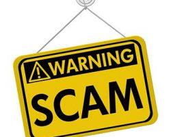 scam-pic